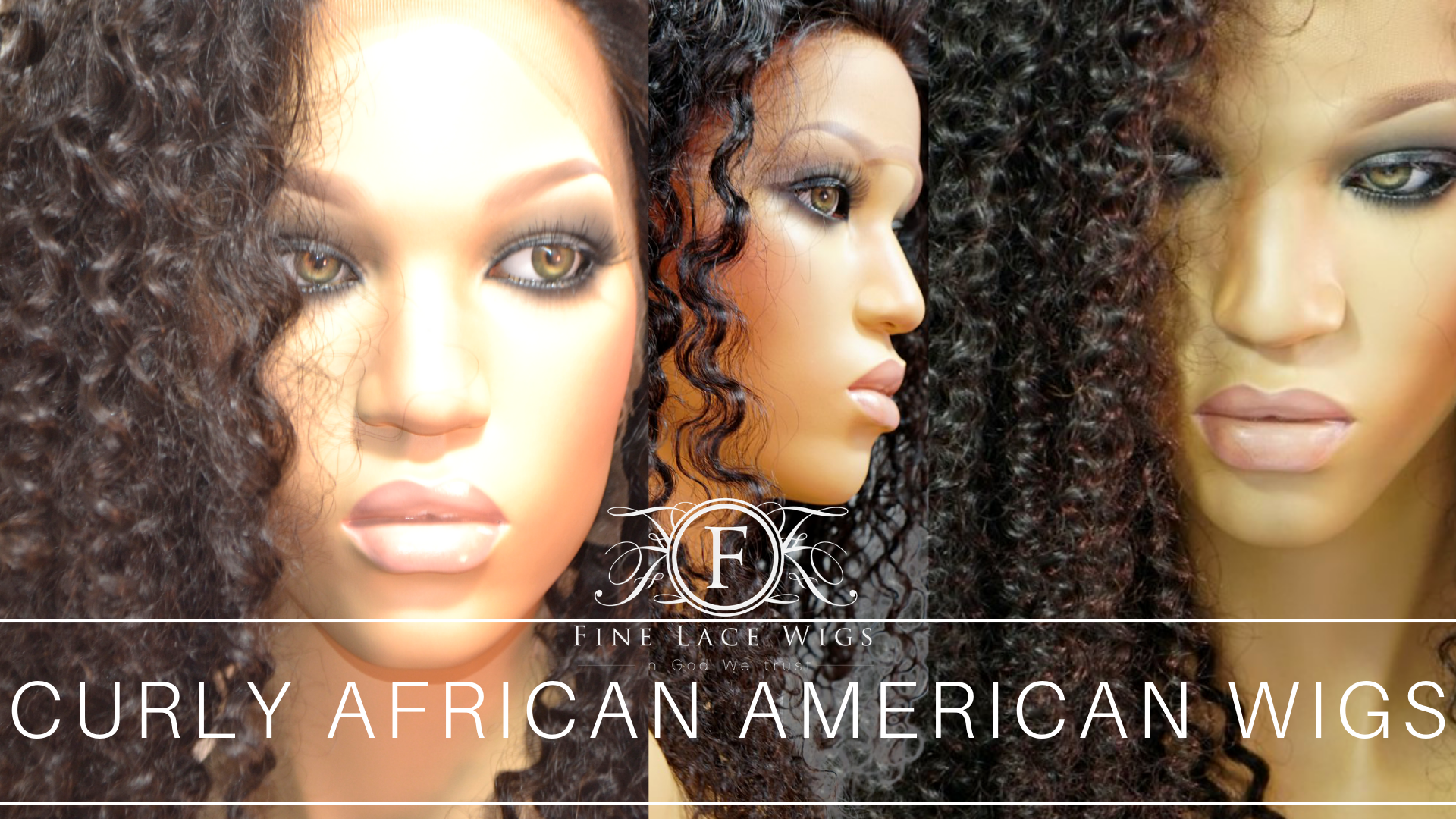 CURLY AFRICAN AMERICAN WIGS.png