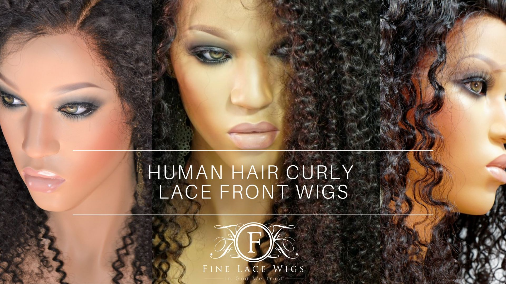 Human Hair Curly Lace Front Wigs.jpg