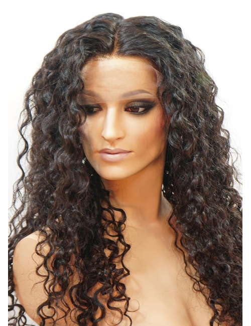 Cora | Celebrity Front Lace Wigs