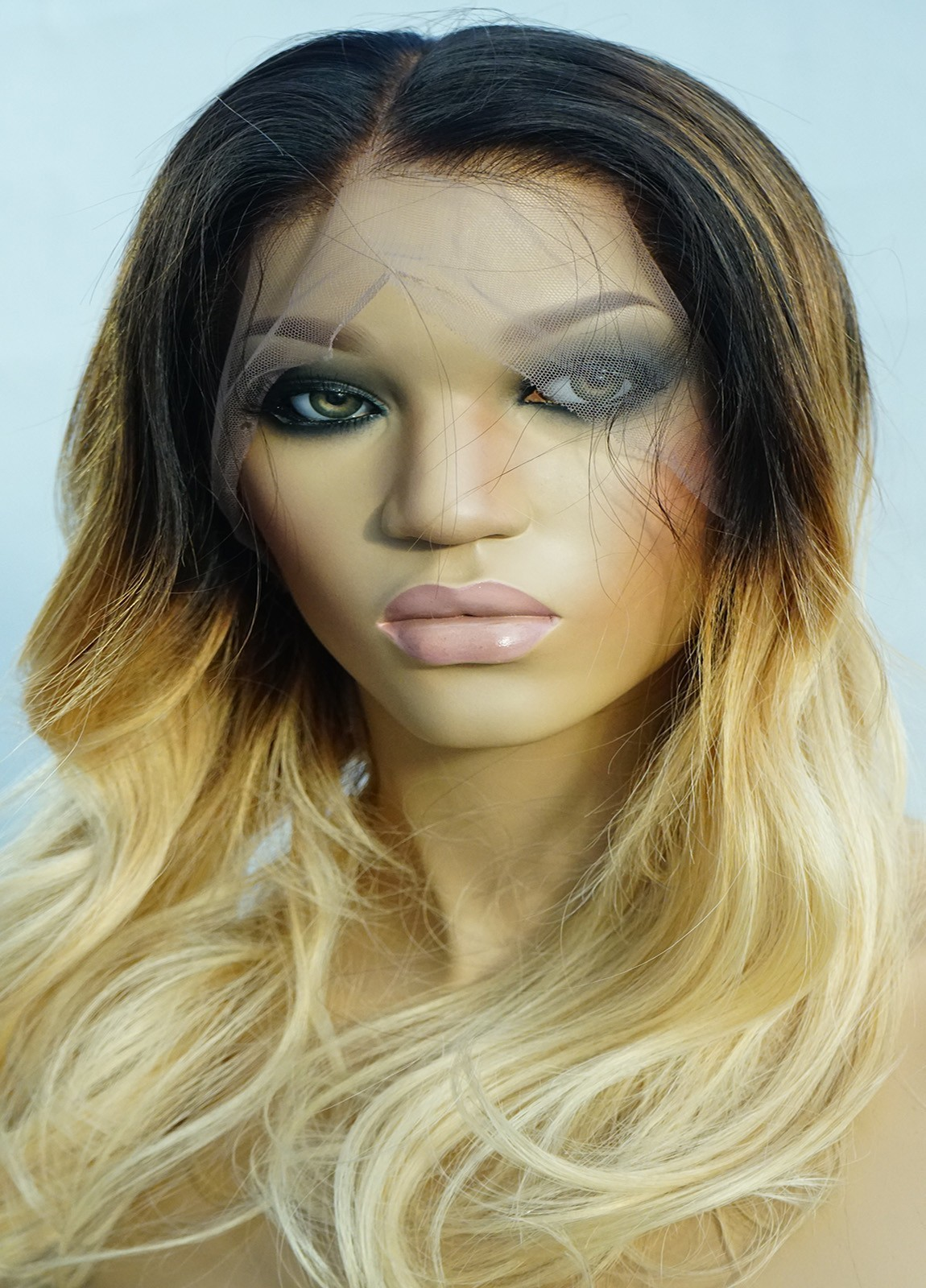 Brittany | Wigs for Medical Hair Loss
