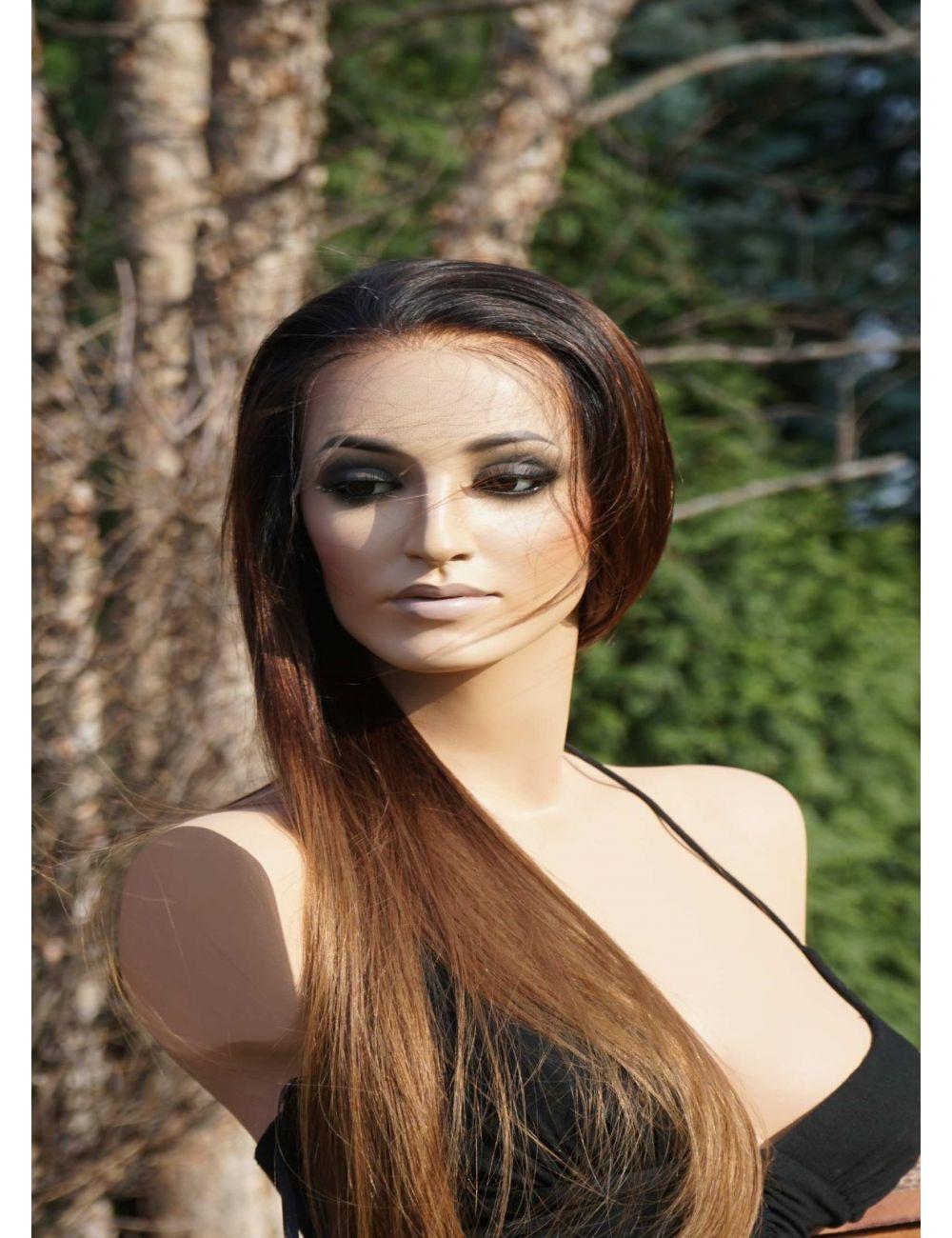 Best online wigs for caucasian