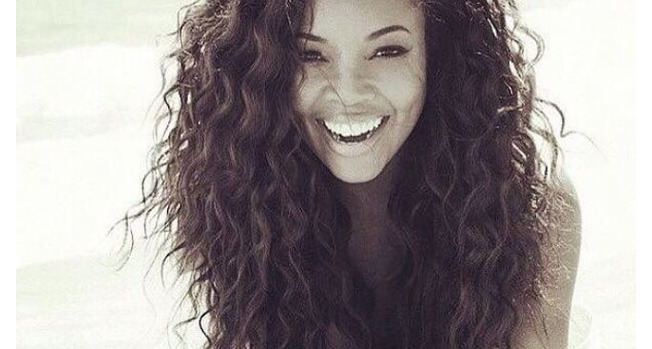 CURLY FULL LACE WIGS HUMAN HAIR