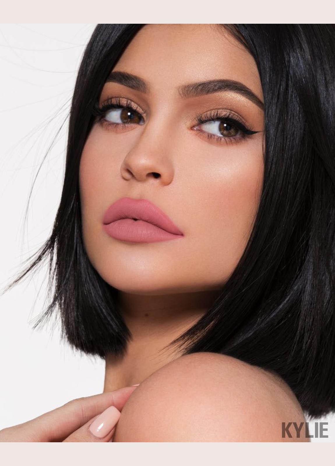 Bob wigs for black woment